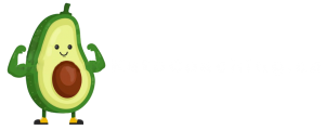 keto-coaching-montreal